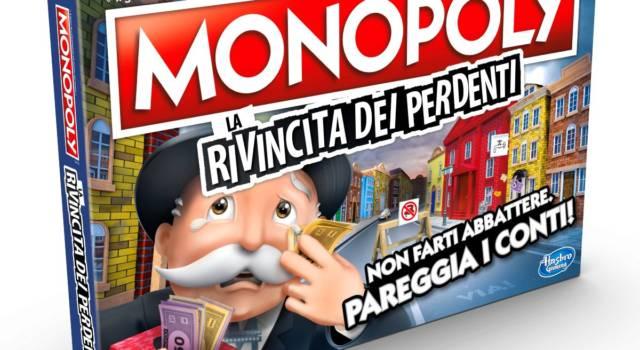 85 anni di Monopoly: due edizioni speciali per festeggiare