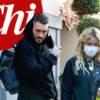 Diletta Leotta e Daniele Scardina sono tornati insieme: vince l'amore!