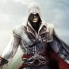 Assassin's Creed: il videogames diventa una serie TV Netflix