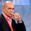 GF Vip, un caso sospetto di Covid: saltano gli ingressi dei nuovi concorrenti
