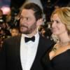 Dominic West: tutto quello che c'è da sapere sull'attore britannico