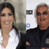 """""""Briatore furioso"""": azioni legali contro Elisabetta Gregoraci?"""