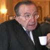 Giulio Andreotti, il ritratto dell'uomo dietro il politico