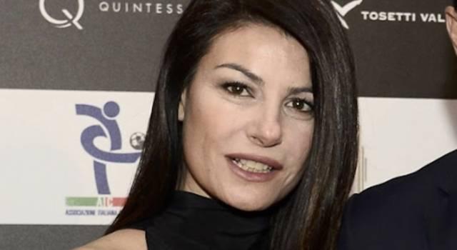 """Ilaria D'Amico, il dramma che le ha cambiato la vita: """"Mia sorella è morta"""""""