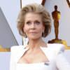 Chi è Jane Fonda: le curiosità (che non ti aspetti) sulla star