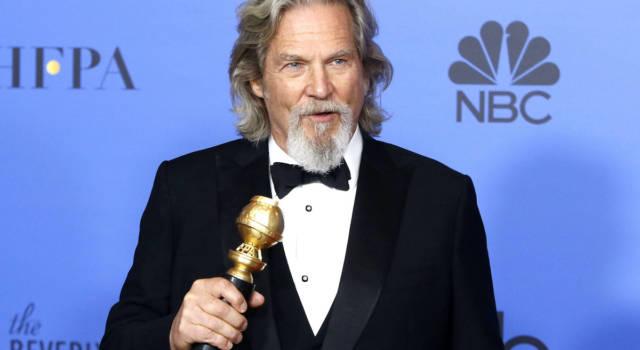 Jeff Bridges, tutto sull'attore de Il grande Lebowski: gli amori e la lotta contro la leucemia