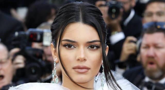 Devin Booker, tutto sulla presunta nuova fiamma di Kendall Jenner