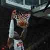 LeBron James è il più forte giocatore di basket della storia? Ecco cosa dicono i numeri