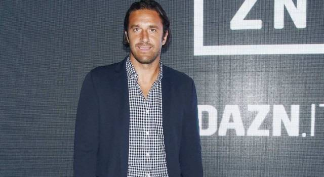 Ex calciatore, ora è dirigente sportivo e opinionista tv: tutto sulla vita di Luca Toni!