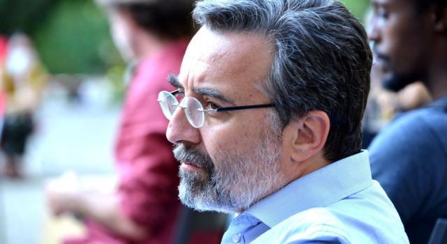 Chi è Marco Damilano: tutto sul giornalista e volto noto di Propaganda Live