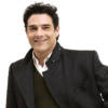 Marco Leonardi: tutto sull'attore, dalle origini al successo