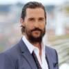 """Matthew McConaughey, rivelazione shock: """"Molestato da un uomo quando avevo 18 anni"""""""