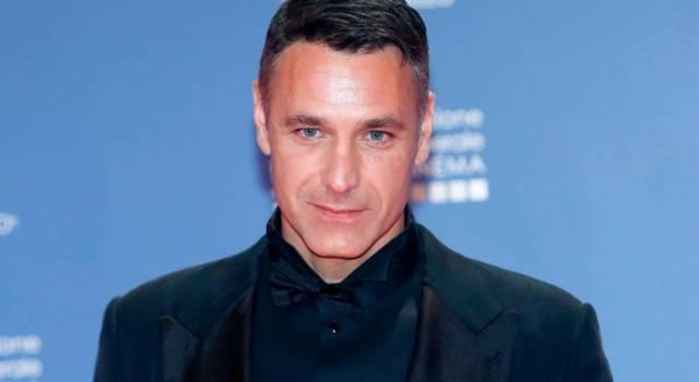 La carriera di Raoul Bova, ospite di Sanremo 2017