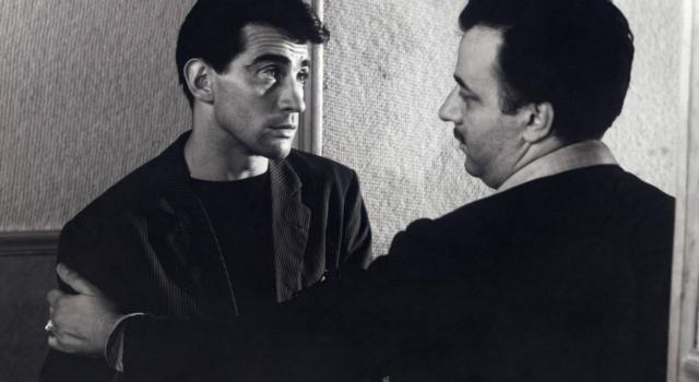 Walter Chiari: la carriera e i grandi amori dell'attore italiano
