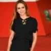 Yvonne Sciò: tutto quello che c'è da sapere sulla modella e conduttrice tv