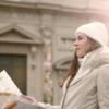 Il piumino che vorrei: leggero, pratico e comodo