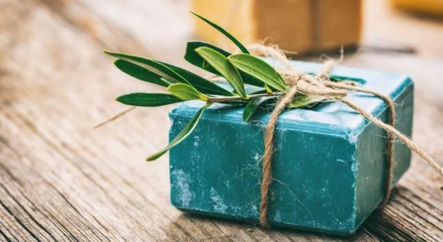 Alla scoperta degli shampoo solidi: quali sono i benefici e i migliori da scegliere