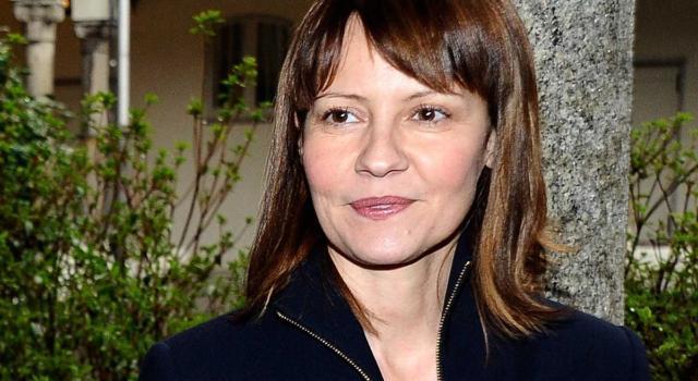 Chi è Andreina Fabbi, moglie di Roberto Baggio