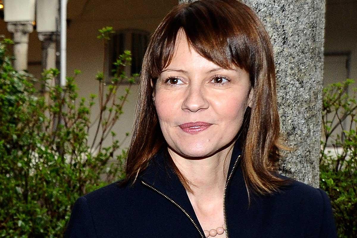 Andreina Fabbi