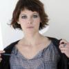 Barbora Bobulova: tutto quello che c'è da sapere sull'attrice