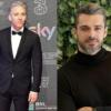 Beppe Fiorello e Luca Argentero: frecciatine via social!