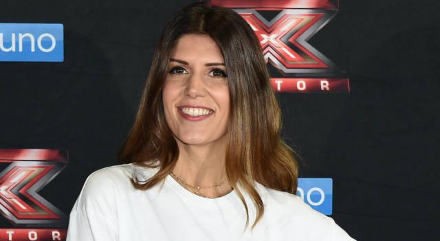 X Factor 2020: Daniela Collu sostituisce Alessandro Cattelan alla conduzione