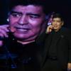 Claudia Villafane: chi è l'ex moglie di Diego Armando Maradona