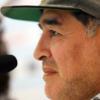 """""""Dormiva vicino ad un cesso chimico"""": l'ultimo 'rifugio' di Maradona"""
