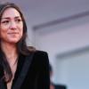 Simonetta Fossombroni: scopri chi è la madre di Francesca Verdini (e suocera di Matteo Salvini!)