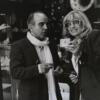 Monica Vitti, ritratto di una diva: dalle origini alle 10 curiosità sulla sua storia