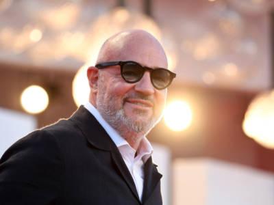 Premi Oscar 2021: sarà Notturno di Gianfranco Rosi a rappresentare l'Italia