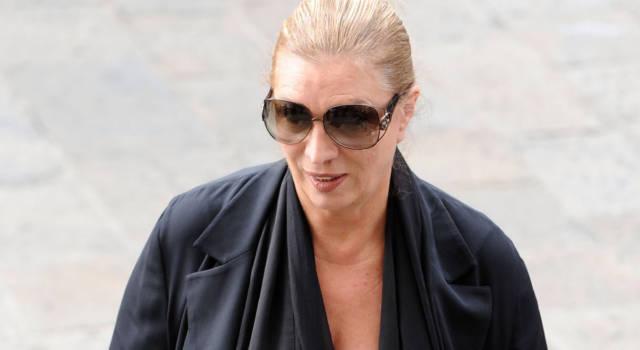 Michela Ansoldi: scopri chi è la figlia di Iva Zanicchi