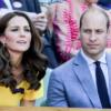 "Kate Middleton e William, lo struggente addio: ""Era nel nostro cuore"""