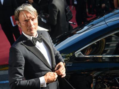 Animali Fantastici: Johnny Depp licenziato, ecco chi sarà il nuovo Grindelwald