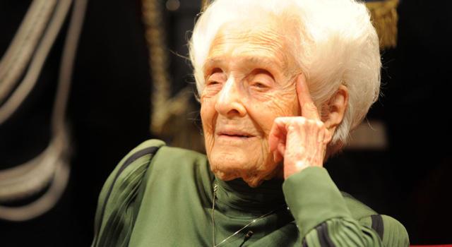 Rita Levi Montalcini: chi era il Premio Nobel, tra vita privata e curiosità