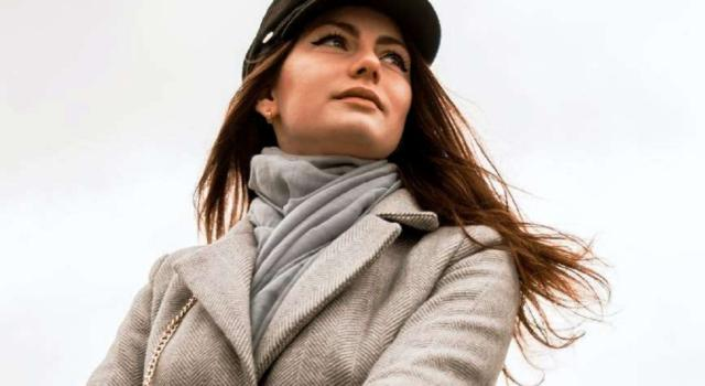 Il must-have del look invernale? Il cappello, meglio ancora se segue la moda 2021
