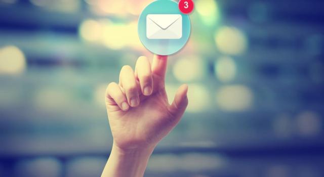 Cosa significa spam?