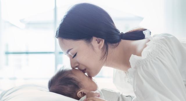 Quale ruolo riveste la vitamina K nei neonati?