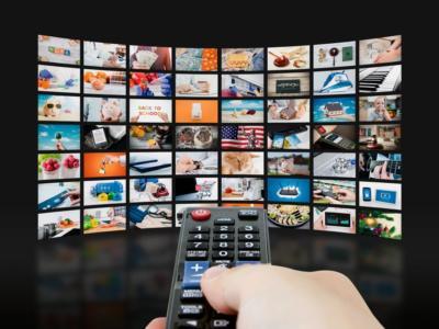 SanPa e non solo: le serie TV sulla droga da vedere