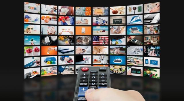 Non solo Sanremo: ecco cosa vedere in TV nelle serate del Festival