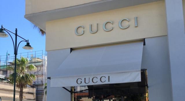 Lutto nel mondo della moda: è morto Giorgio Gucci
