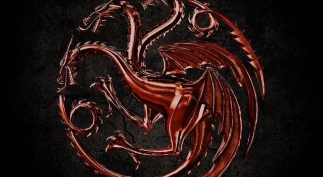 House of the Dragon: la serie TV spinoff de Game of Thrones