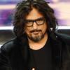 Game of Talents: tutto sul programma di Alessandro Borghese in onda su TV8