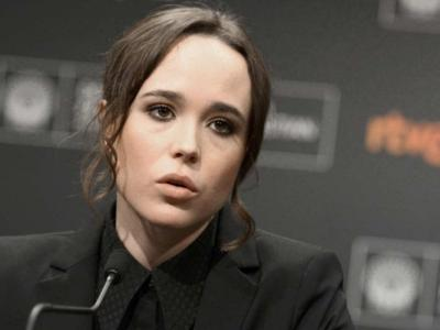 Elliot Page e non solo: gli attori transgender più famosi