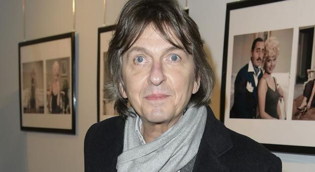 Chi è Gianni Togni, cantautore e compositore di enorme talento