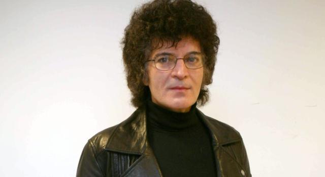 Gino Vannelli, il musicista canadese tra carriera e vita privata