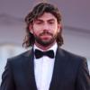"""Ignazio Moser, straziante lutto per Covid: """"Rimarrà sempre…"""""""