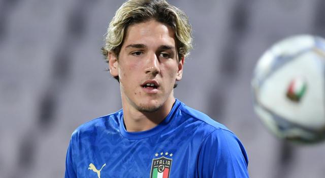 Nicolò Zaniolo, tutto sul calciatore della Roma che fa parlare di sé anche fuori dal campo