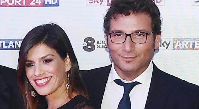 Venti20… Quasi 21: su TV8 il talk-show di Alessio Viola