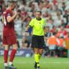 Stéphanie Frappart: chi è la prima donna arbitro in Champions League